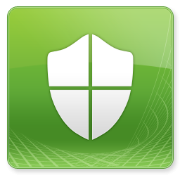 microsoft_endpoint