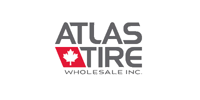 atlas tire