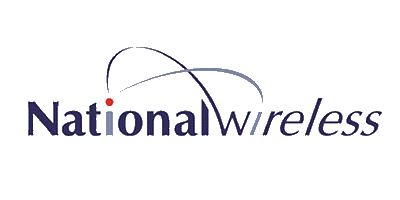 national wireless