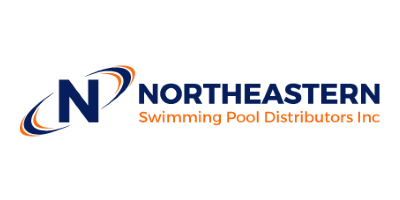northeastern swimming pool resized