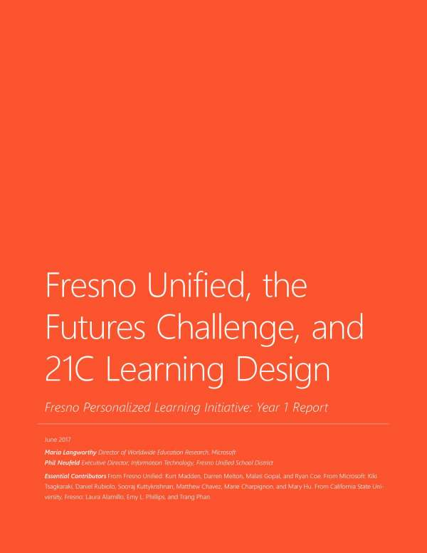 BYL_Fresno_20Unified_20the_20futures_20challenge_20and_2021C_20learning_20design_thumb.jpg