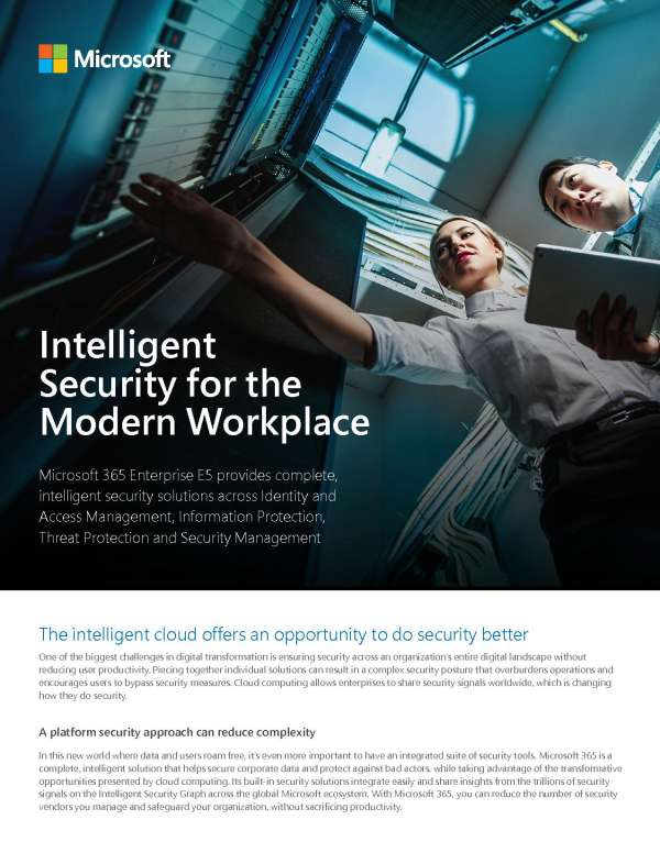 BYL_Intelligent_20security_20for_20the_20modern_20workplace_M365_thumb.jpg