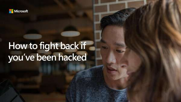 Infographic_How_20to_20fight_20back_20if_20youve_20been_20hacked_thumb.jpg