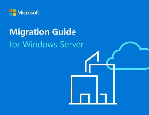 BYL_C2_FY19_OCP_AppsInfra_Migration_20guide_20for_20windows_20server_thumb.jpg