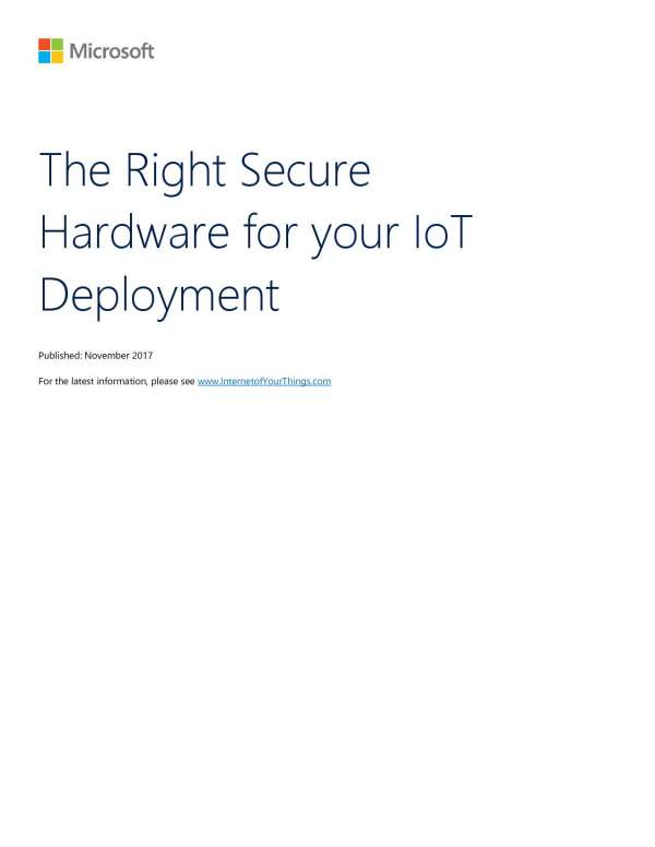 BYL_C2_FY19_OCP_DataAI_The_20Right_20Secure_20Hardware_20for_20your_20IoT_20Deployment_thumb.jpg