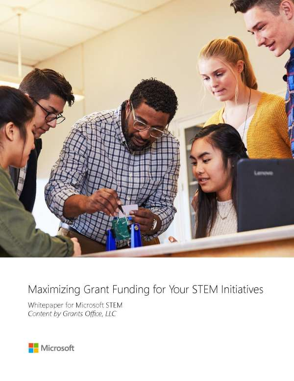 BYL_Maximizing_20grant_20funding_20for_20your_20STEM_20initiatives_thumb.jpg