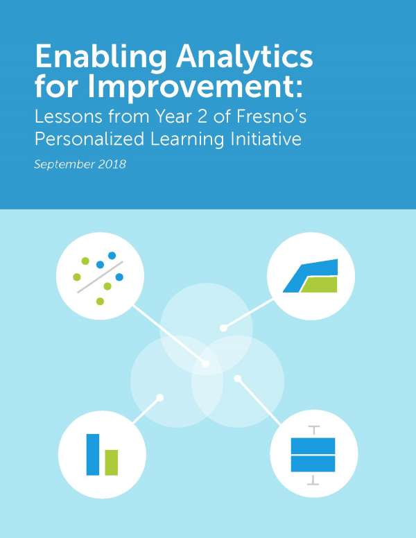 Enabling_Analytics_Improvement_Lessons_from_Year_2_of_Fresnos_Personalized_Learning_Initiative_thumb.jpg
