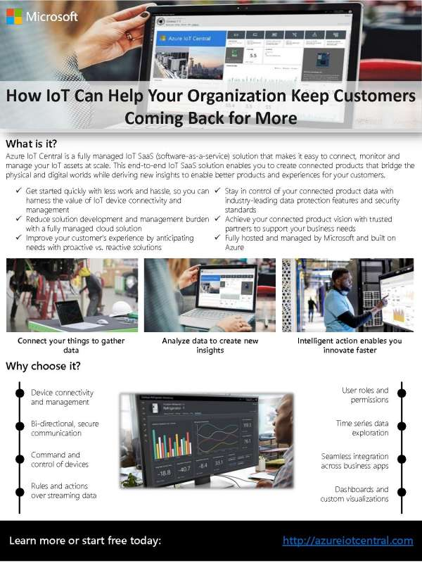 Infographic_C2_FY19_OCP_DataAI_How_20IoT_20Can_20Help_20Your_20Organization_20Keep_20Customers_20Coming_20Back_20for_20More_thumb.jpg