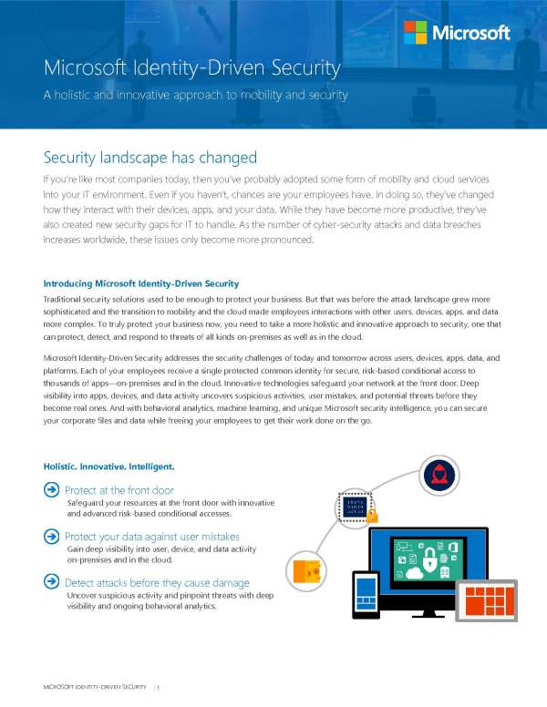 Infographic_Microsoft_20identity_driven_20security_M365_thumb.jpg