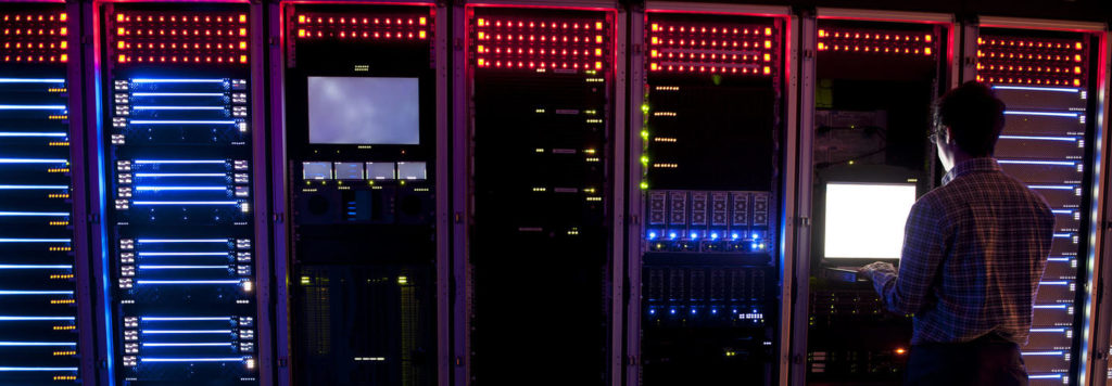 BT_DataCenter_GettyImages_155442648.jpg
