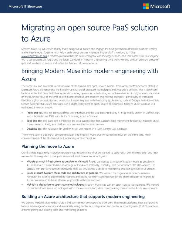 BYL_Migrating_20an_20open_20source_20PaaS_20solution_20to_20Azure_20TCS_thumb.jpg