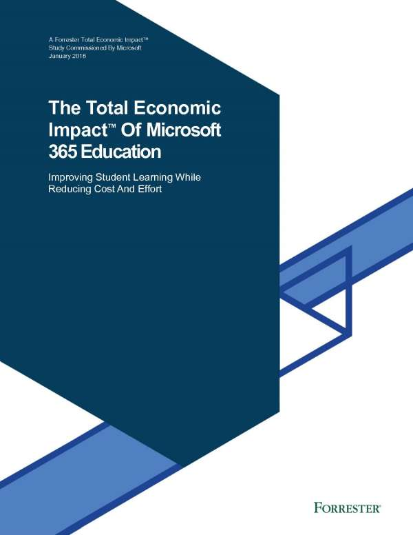BYL_The_20Total_20Economic_20Impact_20of_20Microsoft_20365_20Education_Improving_20student_20learning_20while_20reducing_20cost_20and_20effort_EDU_thumb.jpg