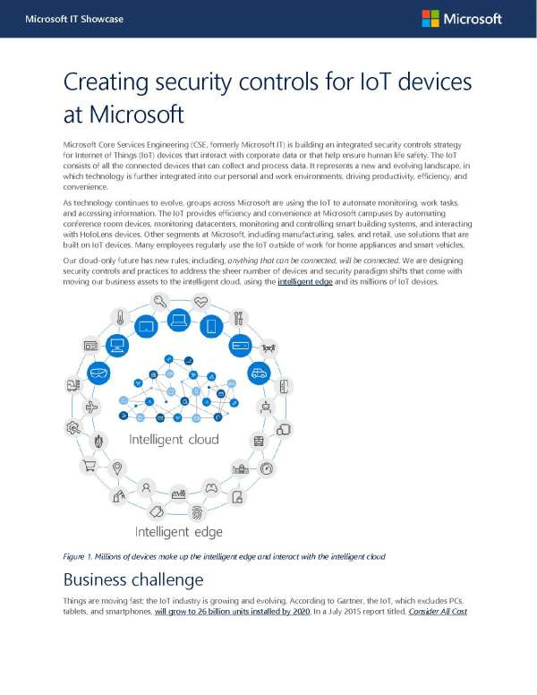 BYL_Creating_20security_20controls_20for_20IoT_20devices_20at_20Microsoft_DataAI_thumb.jpg