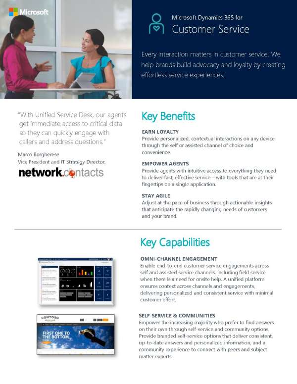 Infographic_Dynamics_365_Datasheet_Customer_Service_BusApps_Integrate_20business_20management_thumb.jpg