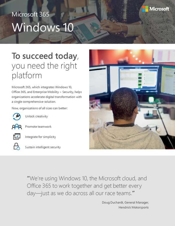 Infographic_Microsoft_20365_20Windows10_20Flyer_MW_MD_thumb.jpg