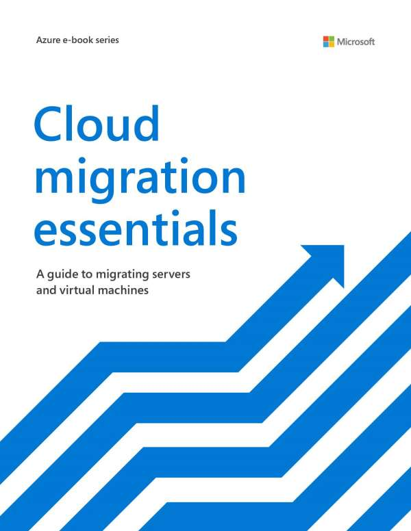BYL_Cloud_20migration_20essentials_A_20guide_20to_20migrating_20servers_20and_20virtual_20machines_AppsInfra_thumb.jpg