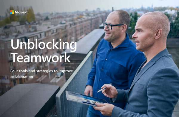 BYL_20Unblocking_20teamwork_20four_20tools_20and_20strategies_20to_20improve_20collaboration_thumb.jpg