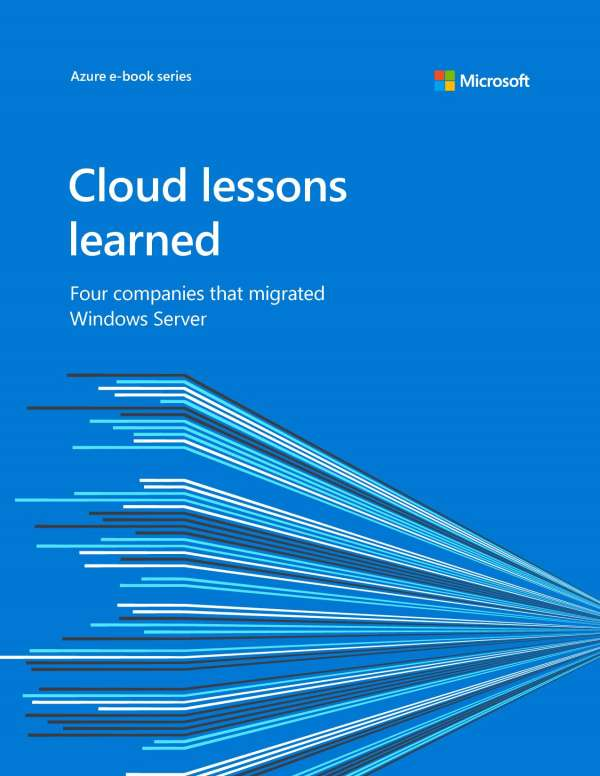 BYL_Cloud_20lessons_20learned_20Four_20companies_20that_20migrated_20Windows_20Server_AppsInfra_thumb.jpg