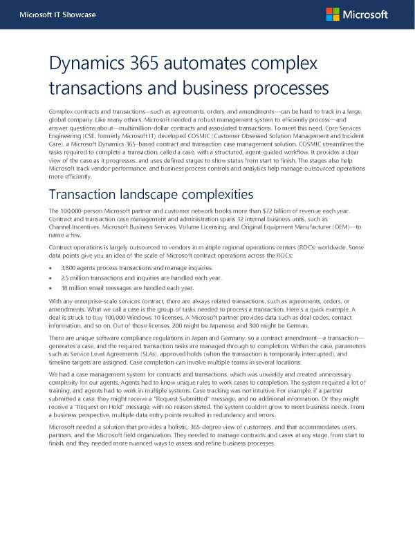 BYL_Dynamics_365_automates_complex_transactions_and_business_processes_BA_thumb.jpg