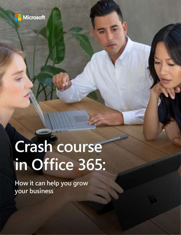 Get_20Modern_BYL_CrashCourse_20in_20Office_20365_How_20it_20can_20help_20you_20grow_20your_20business_thumb.jpg