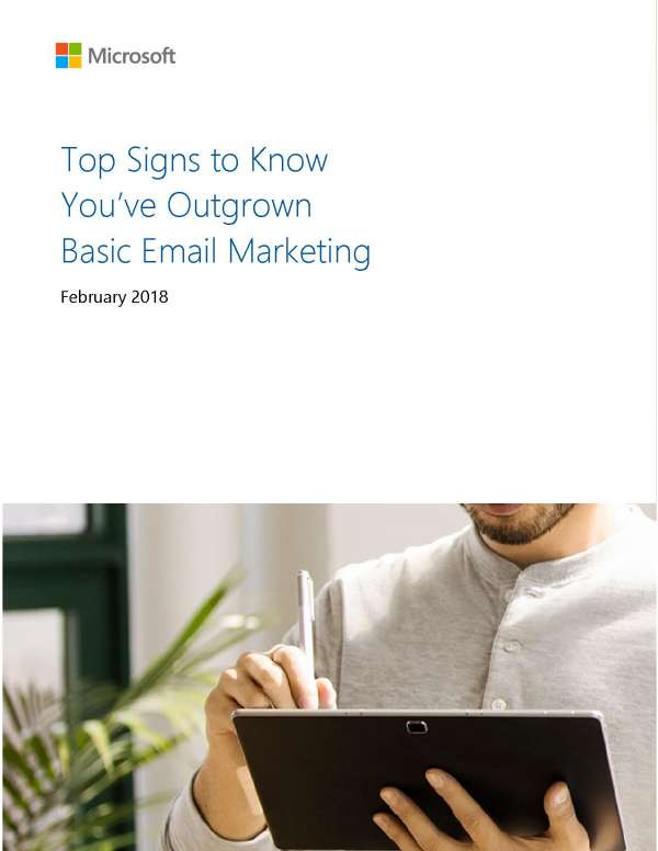 BYL_OCP_C3_FY19_BA_Top_20signs_20to_20know_20youve_20outgrown_20basic_20email_20marketing_thumb.jpg
